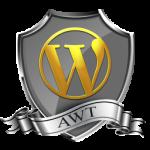 AWT-icon