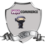 woocommercetraining