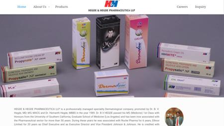HnH-pharma