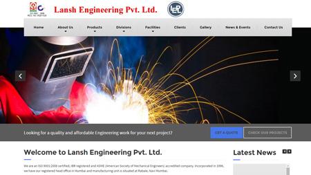 lansh-eng