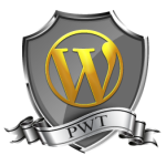 Private WordPress Training