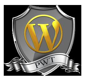 Private WordPress Training