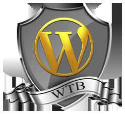 wtb-icon